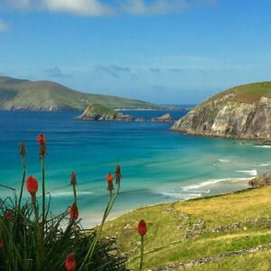 Dingle-Peninsula-Kerry's-Gems