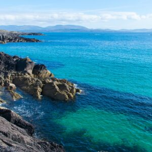 Ring-Of-Kerry-Sea-Coast-Kerry's-Gems