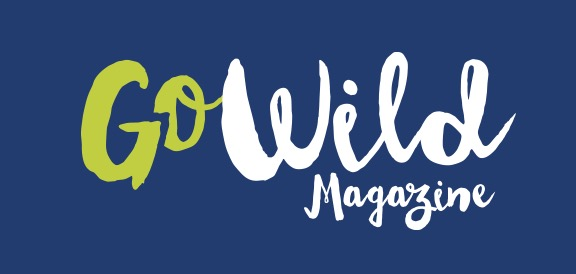 Go-Wild-Magazine-Logo