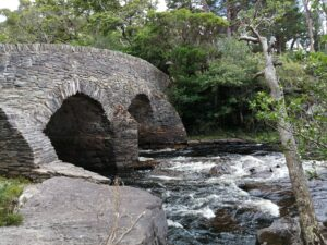 old-weir-bridge-killarney
