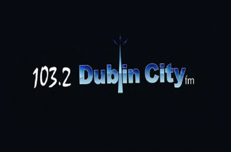 103.2-Dublin-City-FM-Logo
